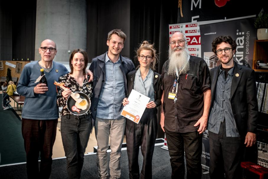 Kochbuch Prix Prato Preis Fleisch Kochbuch  Porcella Verlag Sarah Krobath Themenkochbuch