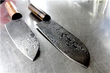 Kochkurs für echte Männer:   3 Tage - 2 Nächte Nächte inklusive Vulkanlandfrühstück - 2 x Vollpension -
