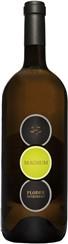 Graubugunder Magnum Weingut Ploder:   amtig & umfassend; Mango, kandierter Honig, roter Basilikum, Mandel, Selleri