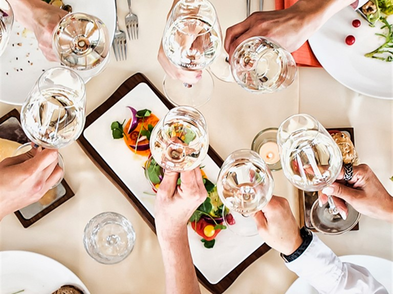 Restaurant + Kunsthotel Malerwinkl